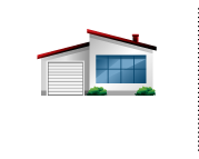 2nd Mortgages and Coveats